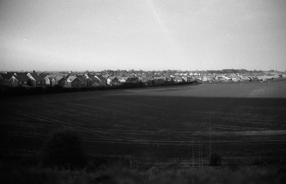 http://jamesesmith.info/files/gimgs/74_hillfardepth-3.jpg