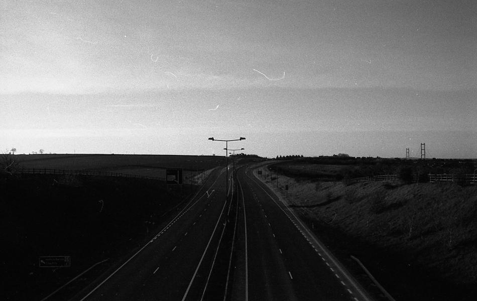 http://jamesesmith.info/files/gimgs/74_roadbridge-3.jpg